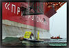 00-image-gazprom
