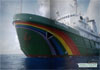 09-greenpeace-flotte-video